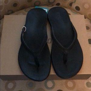 Olukai Sandals